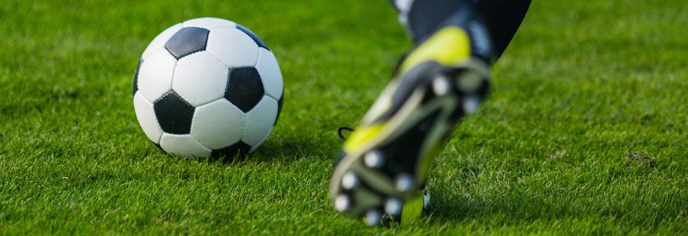 Jugend Sg Findorff E V Abteilung Fussball